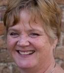 Pauline van Huijstee