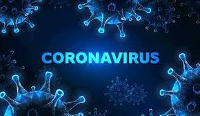Coronavirus en ondernemers: 7 financiële regelingen uitgelegd