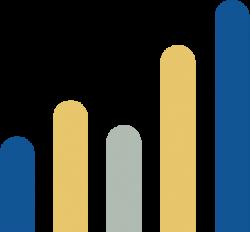brand-element-grafiek